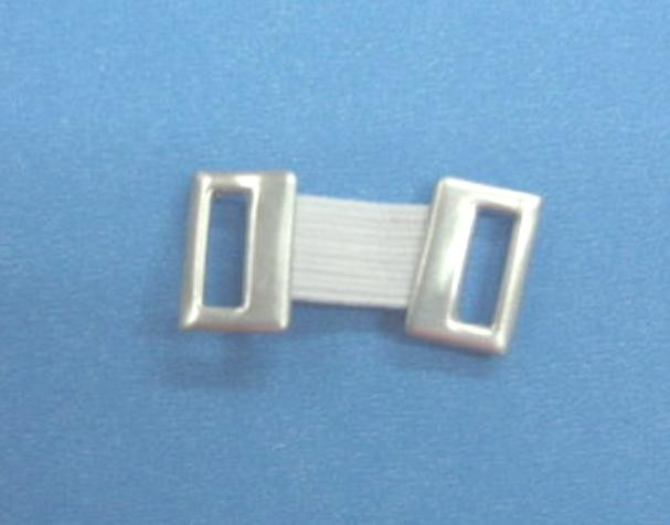 BANDAGE CLIPS (PACK OF 100)
