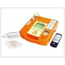 AED CU-ER TRAINER