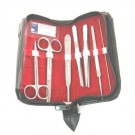 DISSECTING KIT