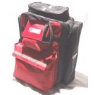 ALS JUMP BAG (BAG ONLY)
