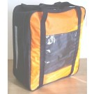 BLS JUMP BAG - BAG ONLY