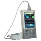 MD300M HANDHELD PULSE OXIMETER