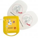 MINI AED TRAINER XFT-D0009 – FIRST AID TRAINING DEVICE