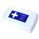 6 MAN BOAT CREW FIRST AID KIT