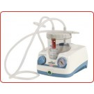 SURGICAL SUCTION ASPIRET – 18L/MIN
