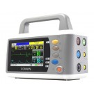 C30 EMERGENCY PATIENT MONITOR