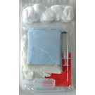 CATHETER TRAY
