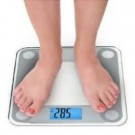 BATHROOM SCALES - DIGITAL / MANUAL