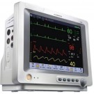 STAR 8000 PATIENT MONITOR (COMEN)