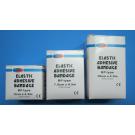 BANDAGE - ADHESIVE ELASTIC 25MM X 4.5MM HC