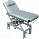 MEDICAL TREATMENT BEDS - ELECTRIC (1 MOTOR)