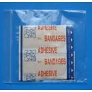 PLASTER STRIPS - BOX OF 100 – HI-CARE
