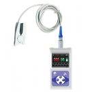 PULSE OXIMETER CMS60D HAND HELD, CONTINUOUS MONITORING