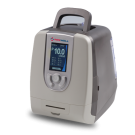 SLEEP APNEA CPAP MACHINE RVC830 (NO MASK)