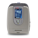 SLEEP APNEA AUTOMATIC CPAP MACHINE RVC830A (NO MASK)