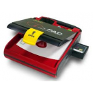 INTELLIGENT PUBLIC ACCESS DEFIBRILLATOR AED – NF1200