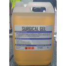 SURGICAL GEL 25 LITRES