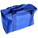 HOME BASED CARE MEDICAL BAG (EMPTY)
