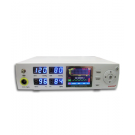 PATIENT MONITOR CMS5000 (OPTIONS AVAILABLE: WITH TEMPERATURE FUNCTION)